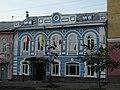 Vologda - Lenina 14.JPG