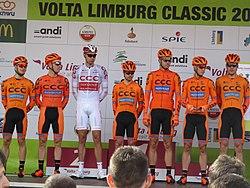 Volta Limburg Classic 2018 M03.jpg