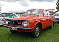 Volvo (3807949378).jpg