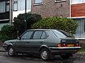 Volvo 360 GL (10608293493).jpg