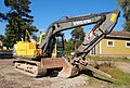 Volvo excavator 3.jpg