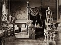 Von Dervis Mansion Exhibition 1902.jpg