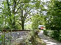 Von Roth nach Roth mit der Gredl - panoramio.jpg