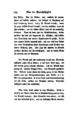 Von der Sprachfaehigkeit und dem Ursprung der Sprache 264.png