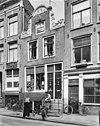 voorgevel - amsterdam - 20018505 - rce