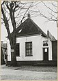 Voorgevel - Den Burg - 20326466 - RCE.jpg