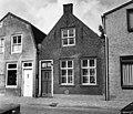 Voorgevel - Schoonhoven - 20198534 - RCE.jpg