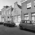 Voorgevel - Schoonhoven - 20198692 - RCE.jpg