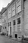 voorgevel - vlissingen - 20243815 - rce