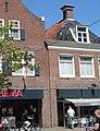 Voorstraat 24.JPG