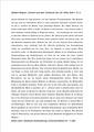 """Vorwort Textdruck """"Deutsche Auferstehung"""" (1940) 2.tif"""