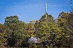 Vostok2014-Day2-Iskander-M-07.jpg