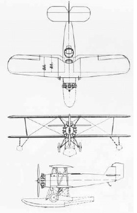 Vought O2U-1 drawing.jpg