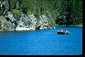 Voyageurs National Park VOYA9505.jpg