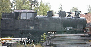 VR Class Vr3