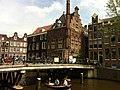 Vredenburgh-Amsterdam14.jpg