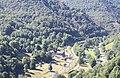 Vue de Beyrède-Jumet-Camous (Hautes-Pyrénées) 3.jpg