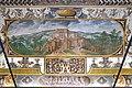Vue de Caprarola (Palais Farnese, Caprarola, Italie) (26819918297).jpg