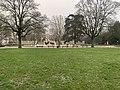 Vue du Jardin Darcy (Dijon)-en février 2021.jpg