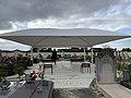 Vue du cimetière d'Ambérieu-en-Bugey en janvier 2020 (4).jpg