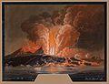 Vulkanausbruch 1827.jpg
