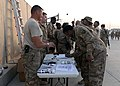 Vulture Airmen celebrate Air Force birthday with block party 150918-F-QU482-009.jpg