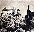 Vurberk Castle 1864.jpg