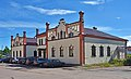 Vyborg DepovskayaStreet1b14 006 9924.jpg