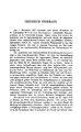 W. Ostwald Nachruf 1897 auf F. Stohmann.pdf
