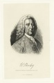 W. Shirley, Governor of the Province of Massachusetts Bay in 1741 (NYPL b12349152-423965).tiff