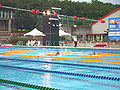 WDSC2007 Day1 Men200Butterfly.jpg