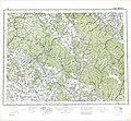 WIG Mapa Operacyjna Polski - 96 Dolina (Mukacewo) 1929.jpg