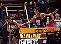 WK040325 finale 4x400m heren dylan jonathan (39977837544).jpg