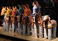 WLANL - 23dingenvoormusea - Alyanar-paarden.jpg