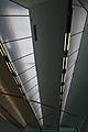 WLANL - Artshooter - Kunsthal (32).jpg