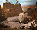WLA brooklynmuseum 1855 Pennsylvania Station Excavation.jpg