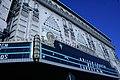 WLA filmlinc United Palace Theater 4.jpg