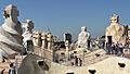 WLM14ES - Barcelona Chimeneas y Patio 1464 23 de julio de 2011 - .jpg