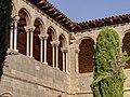 WLM14ES - Monestir de Santa Maria de Ripoll 12 - sergio segarra (1).jpg