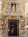 WLM14ES - PALACIO DEL MARQUÉS DE DOS AGUAS DE VALENCIA 05072008 170015 00008 - .jpg