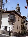 WLM14ES - Rubielos de Mora (Teruel) 08062014 072 - .jpg