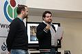 WLM2014-Premios 05.jpg