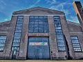 WLM - Lumperjack - Ketelmakerij (gebouw 63, 1918).jpg