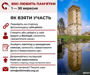 WLM Ukraine 2020.png