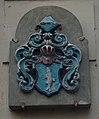 WN Wappen mit Fischen.jpg