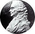 WP Johann Daniel Overbeck.jpg