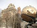 WTC The Sphere (4311704394).jpg