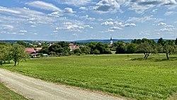 WTSB Mischendorf von W 01.jpg
