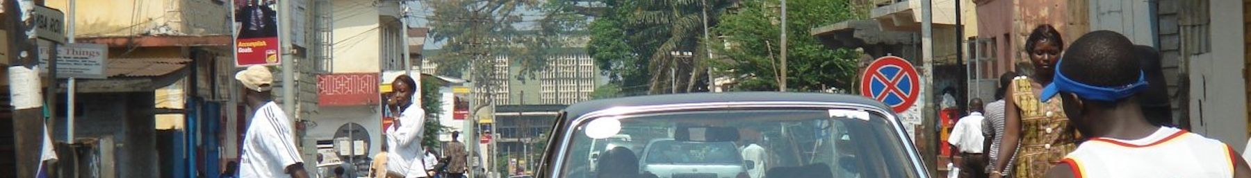 WV banner Freetown Street view.jpg