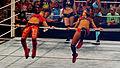WWE Raw 2015-03-30 19-18-46 ILCE-6000 2861 DxO (18856014755).jpg